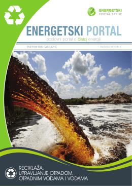 ovde. - Energetski portal Srbije
