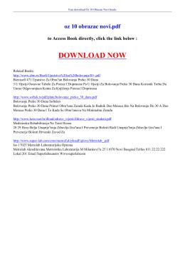 oz 10 obrazac novi pdf