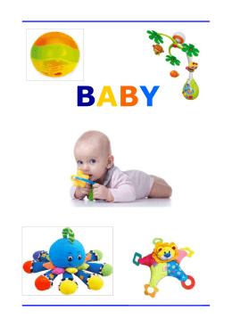 27,92 kn - ToyBox