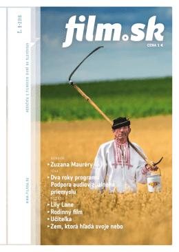pdf č. Nove cislo 8-2016