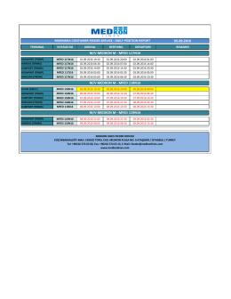 mfed 114n16 - Medkon Lines