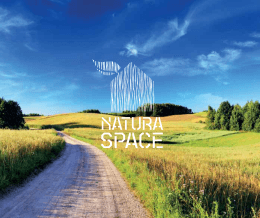 Untitled - Natura Space
