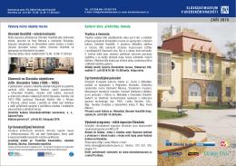 ZÁŘÍ 2016 - Bojkovice