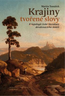 K topologii české literatury devatenáctého století