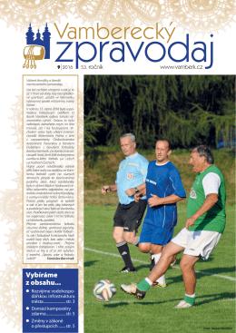 VZ_zari2016 - Vamberk.cz