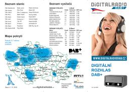 DAB brožura_v 09-2016_cz