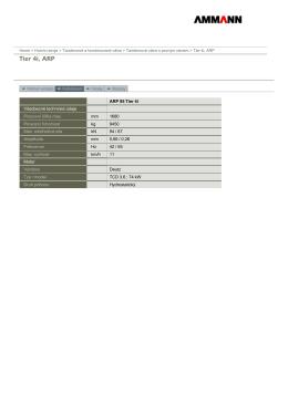 Stránka ve formátu PDF
