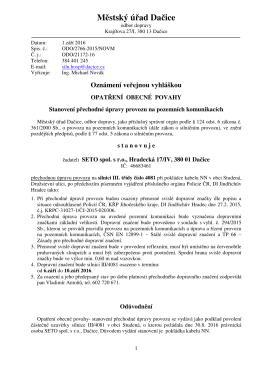 Stáhnout - MapaSamospravy.cz
