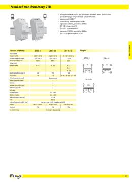 datasheet-1--751-585