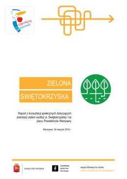 raport-zielona-swietokrzyska-1_1472631647