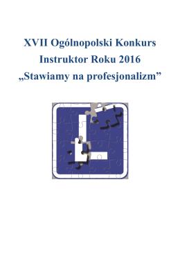 tutaj - L-instruktor.pl