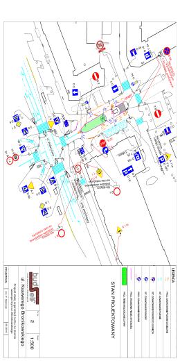 Mapka sytuacyjna