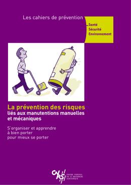 CNRS - Délégation Aquitaine