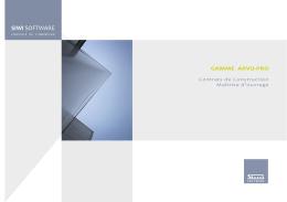 Contrats de construction ( Ccmi )