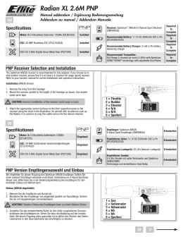 53947 EFL Radian 2.5M PNP addendum.indd