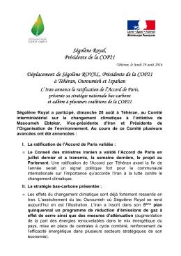 Télécharger le communiqué (PDF - 95 Ko)