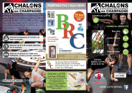 cocac lutte - chalons-lutte-wrestling.fr