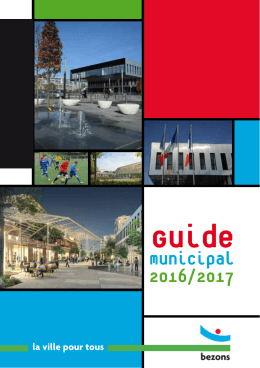 "Télécharger ""Guide_municipal_2016-2017"""