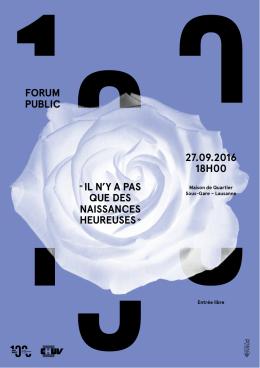 Flyer 27_9_2016_WEB