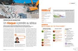 pages 22-23 - Montpellier Méditerranée Métropole