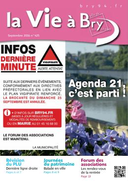 PDF-2.8 Mo - Ville de Bry-sur