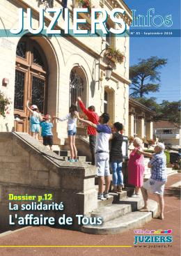 PDF-3 Mo - Ville de Juziers