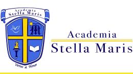 Curriculum - Academia Stella Maris