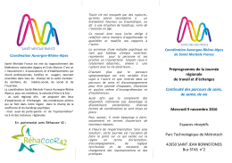 ARASMFplaquetteprog20161109preprogramme