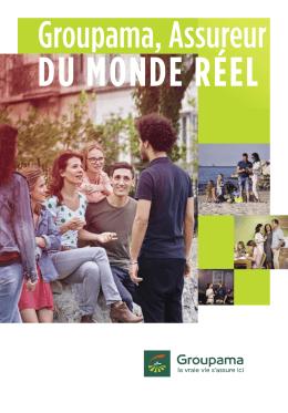 Leaflet Posture Mutualiste Page à Page - PDF