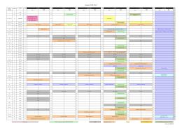 Calendrier ENSIM 2016-2017 v30 août 2016