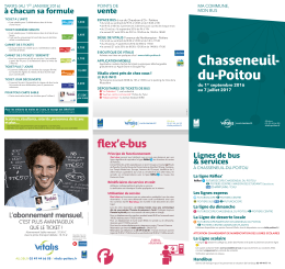 Chasseneuil- du-Poitou