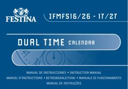 ifmfs16/26 - 17/27