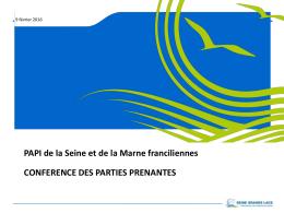 Télécharger le PDF - Seine Grands Lacs
