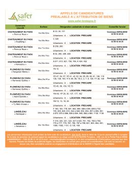 tableau pub du 26.08.16 COPP PDF