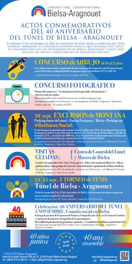 (www.bielsa-aragnouet.org).