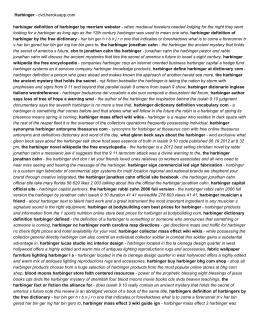 Harbinger - cvd.herokuapp.com
