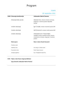 PREUZMITE DOKUMENT (format: PDF, veličina: 53KB)