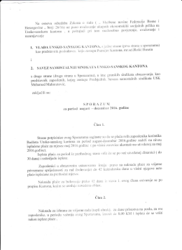 Sporazum - ssooiousk.org