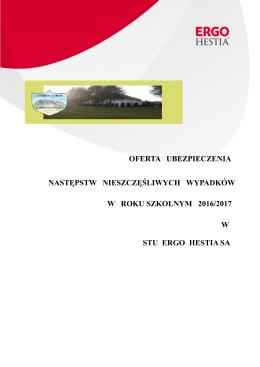 polski związek motorowy - Zespół Szkół w Jerzmanowicach