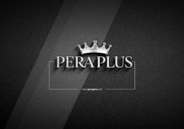 Pera Plus