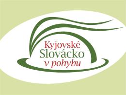 Řídící výbor - Kyjovské Slovácko v pohybu