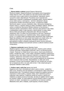 zde - Novinyprostor.cz