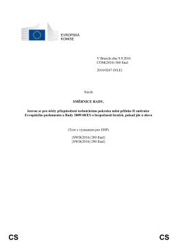CS - Europa.eu