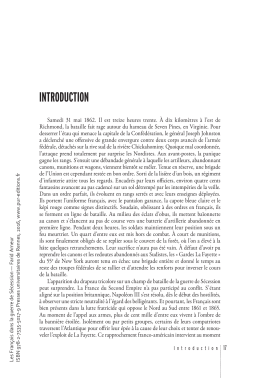 Introduction (Fichier pdf, 748 Ko)