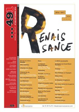 edition en pdf