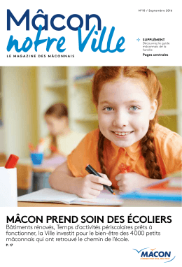 Télécharger le magazine au format PDF (pdf - 2,38 Mo)