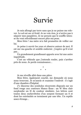 Lire le prologue