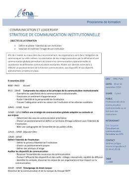Télécharger (674 kB, PDF)