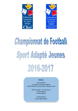 Dossier inscription 2016-2017 football.p[...]