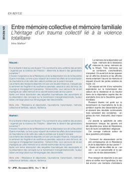 article – pdf